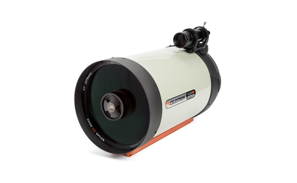 tube-optique-schmidt-cassegrain-celestron-c11-edge-hd-losmandy.jpg