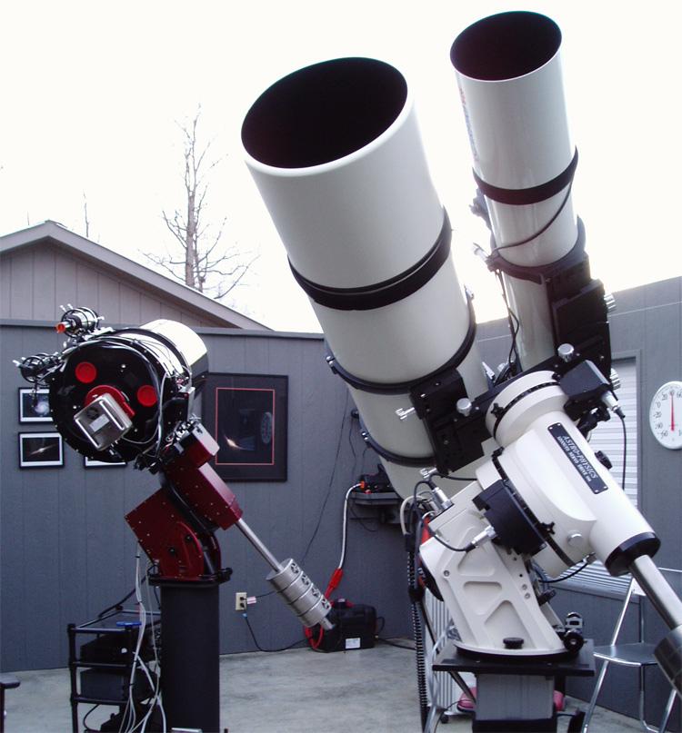 TEC MC250.jpg