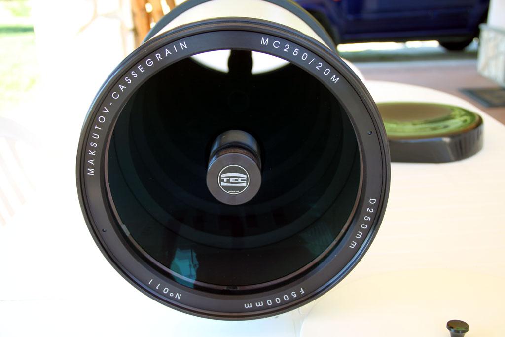 TEC MC250 2.jpg