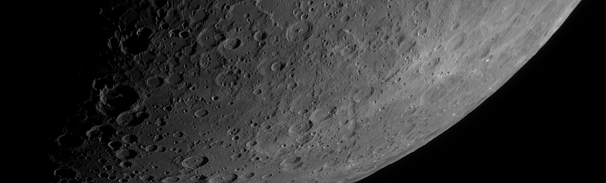 5de8985f7c473_Moon_173955_031219_ZWOASI290MM_IR_720nm_AS_P25_lapl6_ap684_stitch.thumb.jpg.afc03951dd35702b86398a4f83466481.jpg