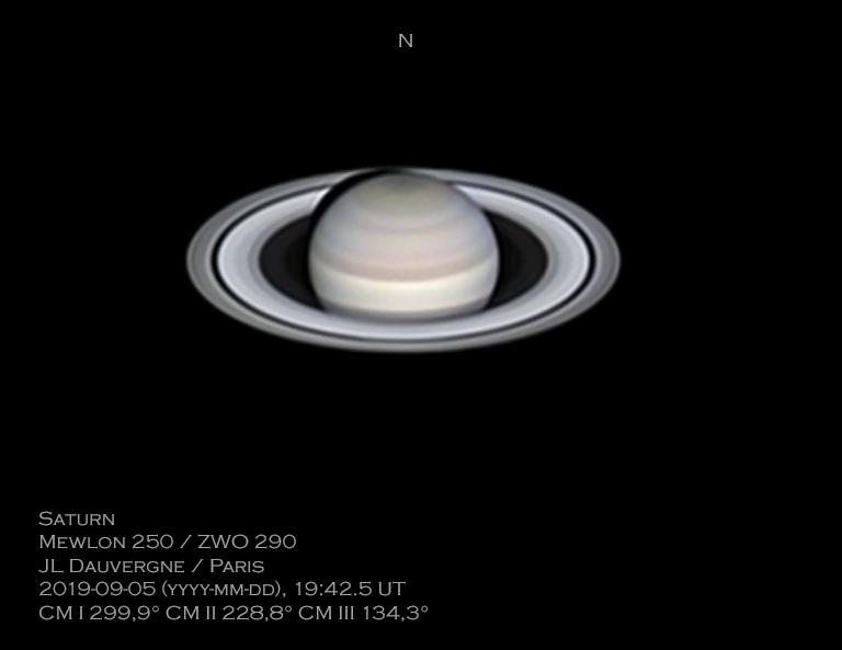 5debba020d982_2019-09-05-1942_5-L-Saturn_ZWOASI290MMMini_lapl6_ap116h.jpg.01bb9e9061722fa46926ebf1fc2f58e6.jpg