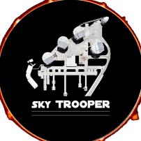 Sky Trooper