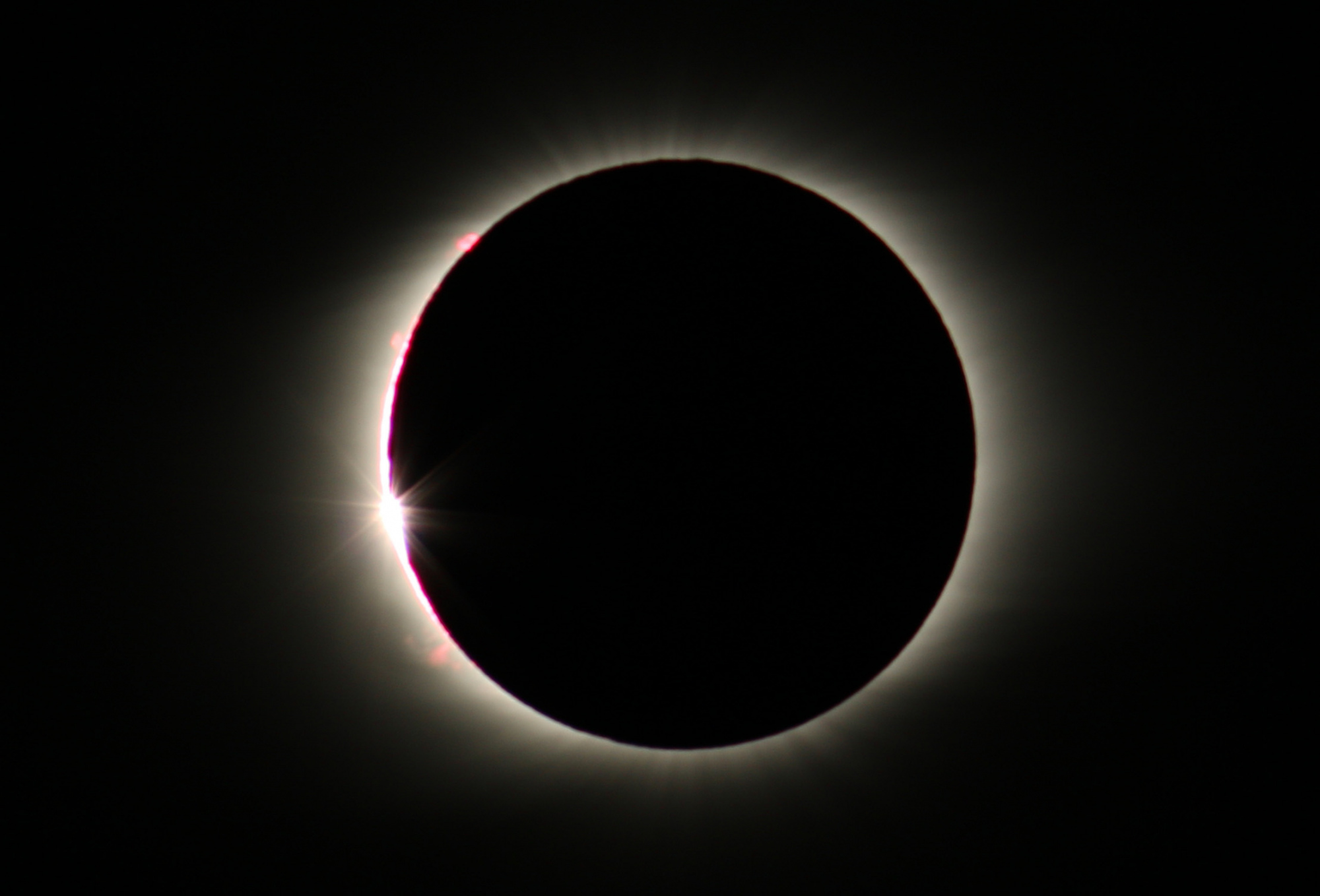 5 eclipse9470B1 send.jpg