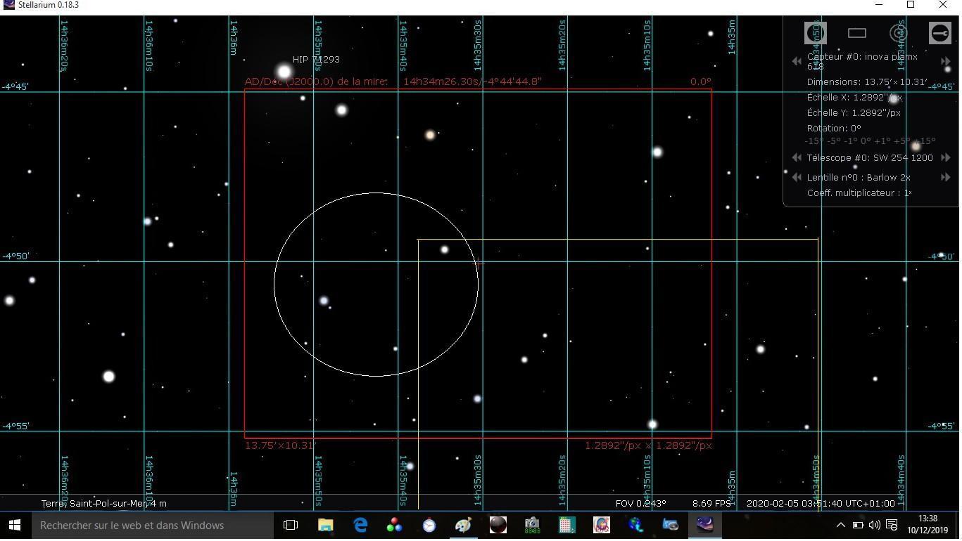 5defbaf20a116_thaliapositioncapteurexacte.jpg.fdc25a5516b5d9d6ec4864c2c441a068.jpg
