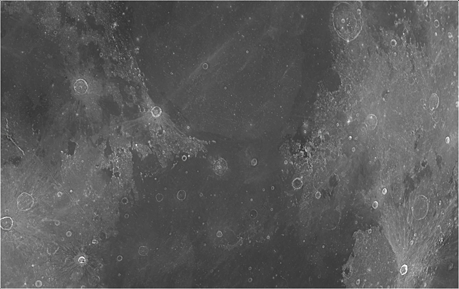 mers lunaires.jpg