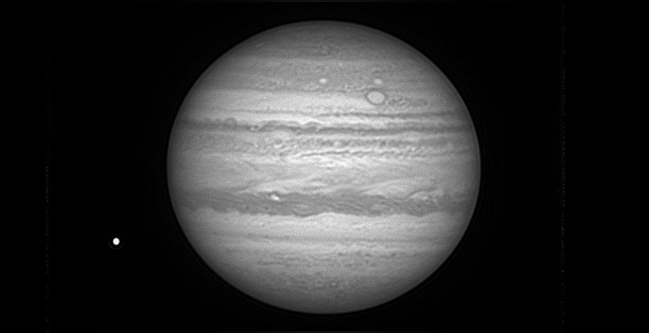 5df6a5b15a8f3_2019-05-31-2355_0-L-Jupiter_ZWOASI290MMMini_lapl5_ap204.jpg.82ba1633379850fb3cdb93c89096dee6.jpg