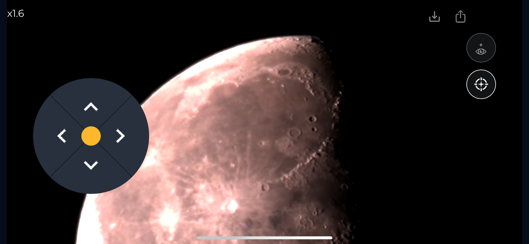 Moon 12 2019.png