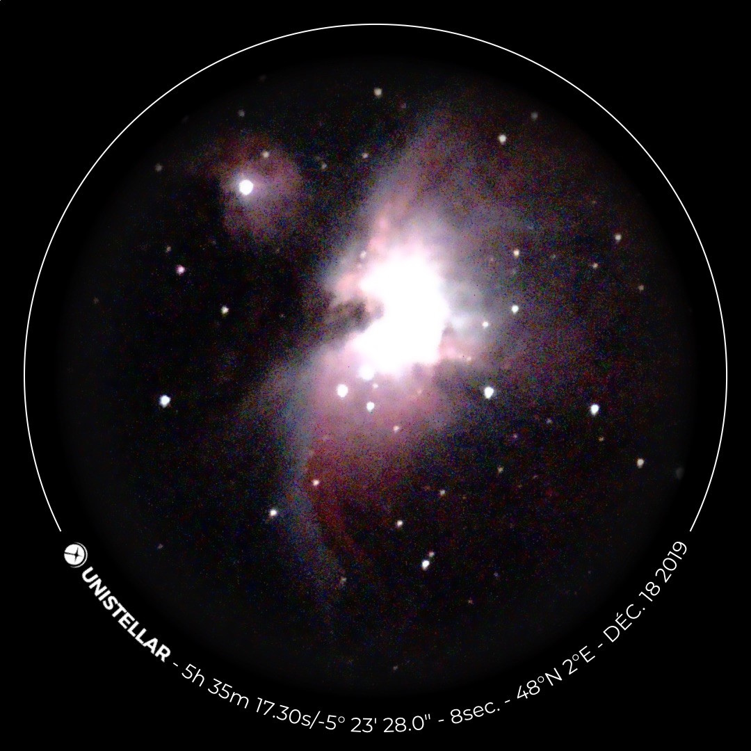 M42 8 sec.jpg