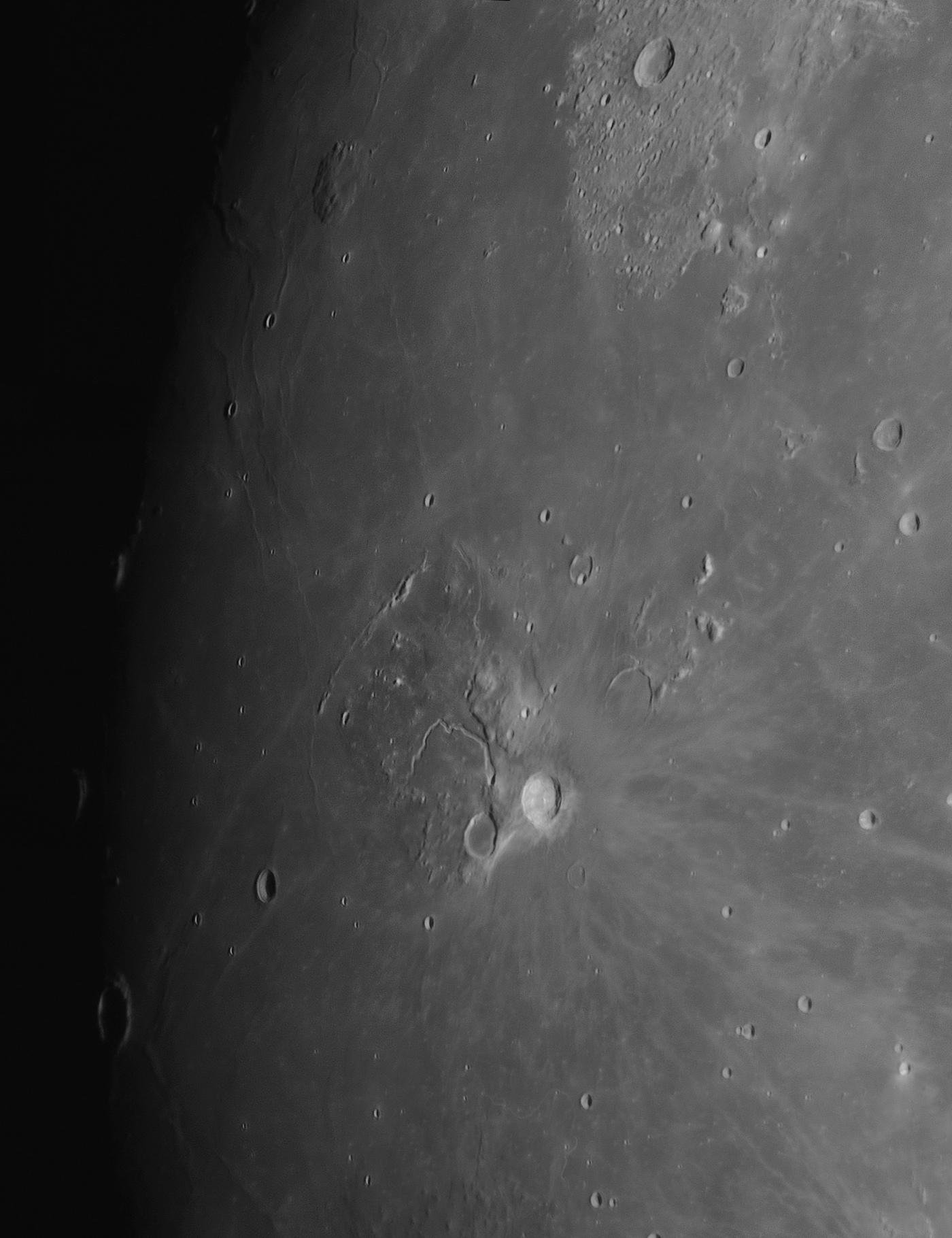 20191209 - Aristarque 2.jpg
