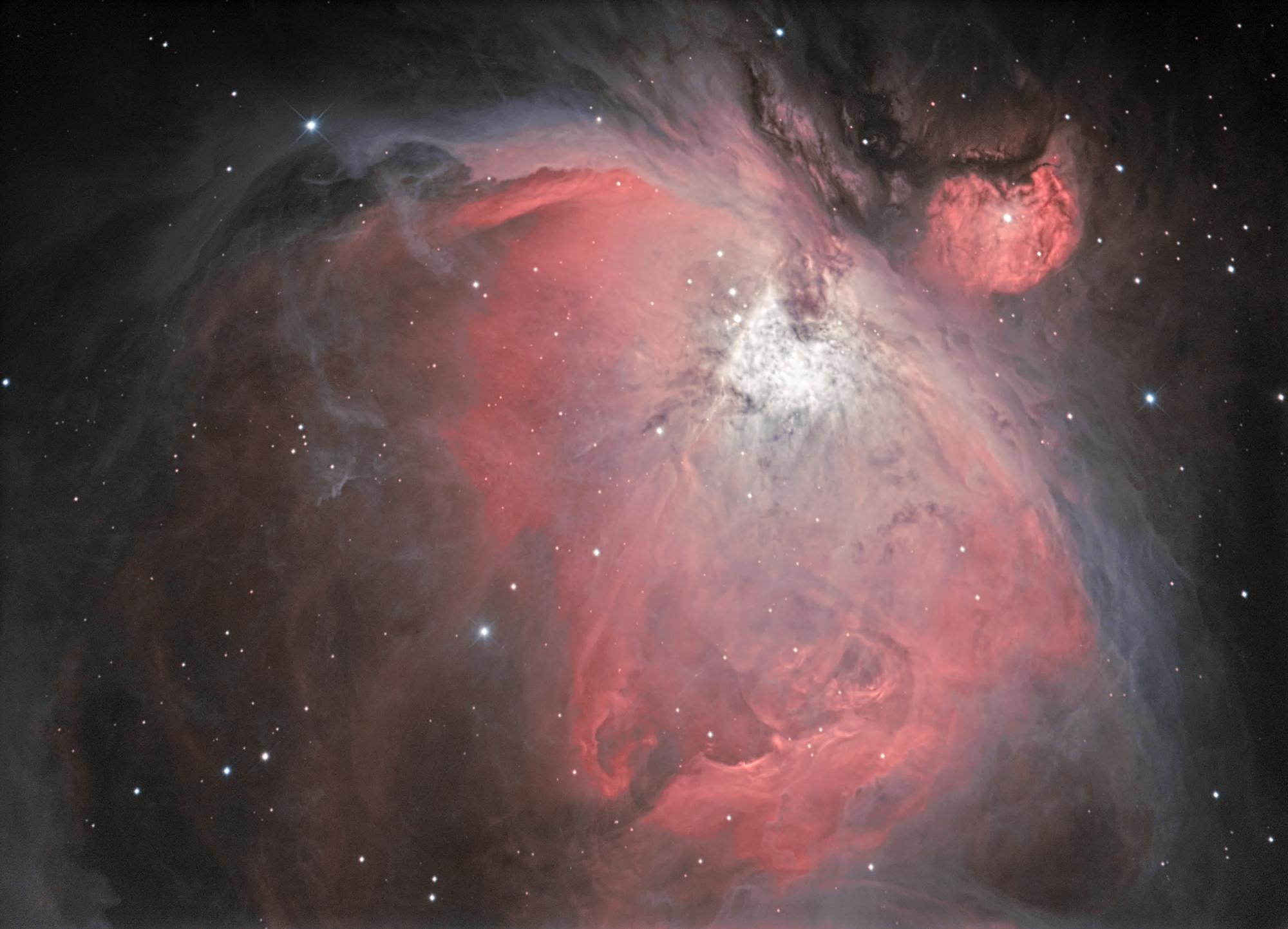 M42 der.jpg