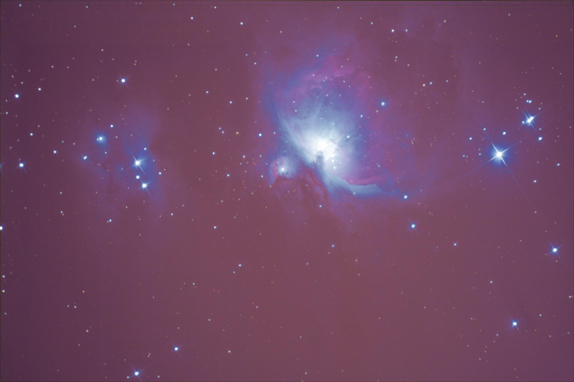 5e0a7b0e0cbb7_Orion30-12-2019150-750neq51000D50x45sDSS.jpg.2a7df9a2c43f7dfe11e3c1bcb6ad3273.jpg