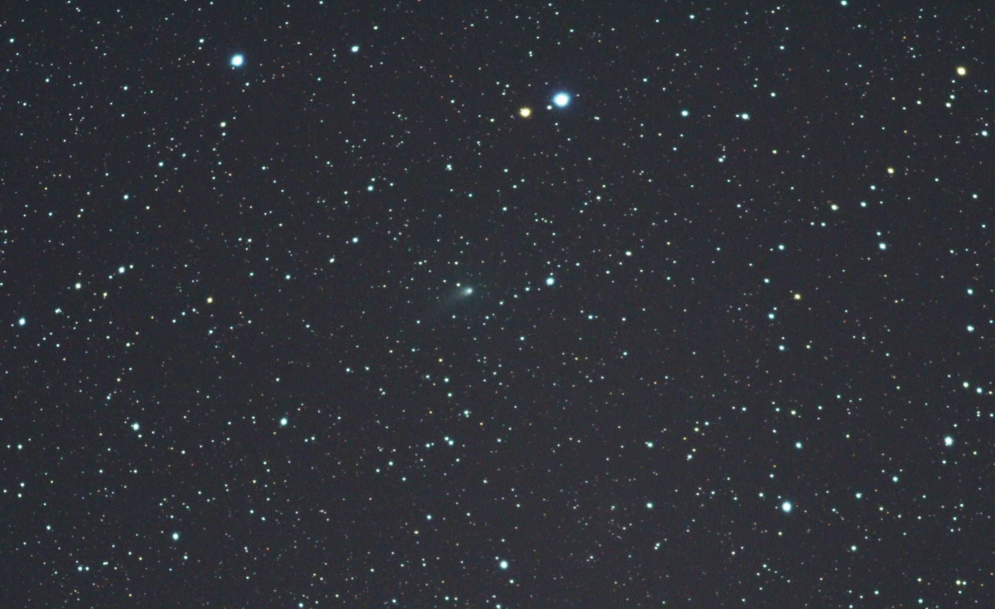 Comète 2017 T2 PanSTARRS 1020B3 send.jpg