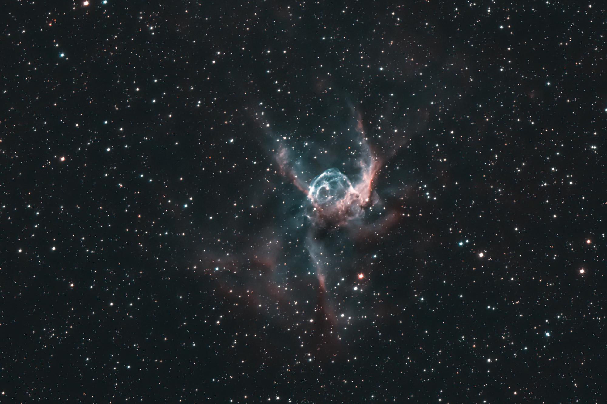 NGC2359 HOO-2048-crop.JPG