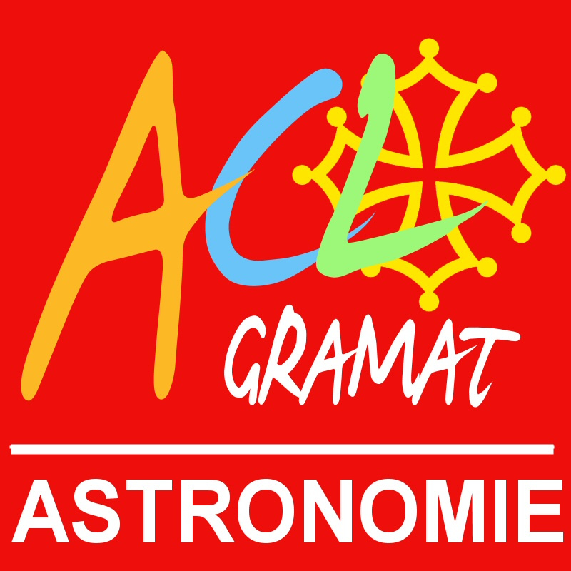 ACL_Astro_Rouge.jpg