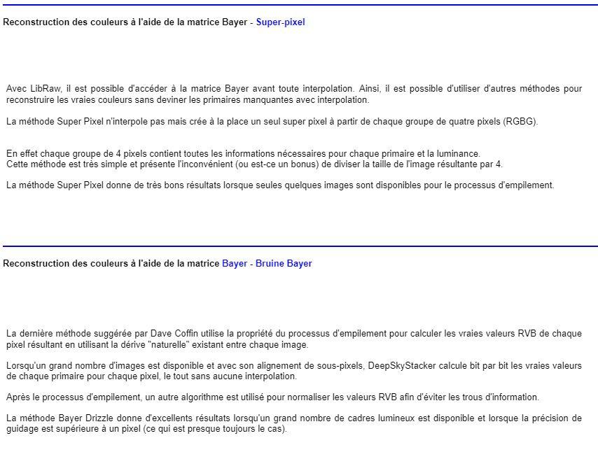 BayerBruine.JPG.fd8651c142cf87f30bb961093a945f44.JPG