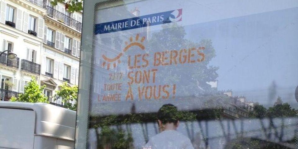 Berges-de-Seine.jpg.0b82a3328956e1624f9ed2a7850214f5.jpg
