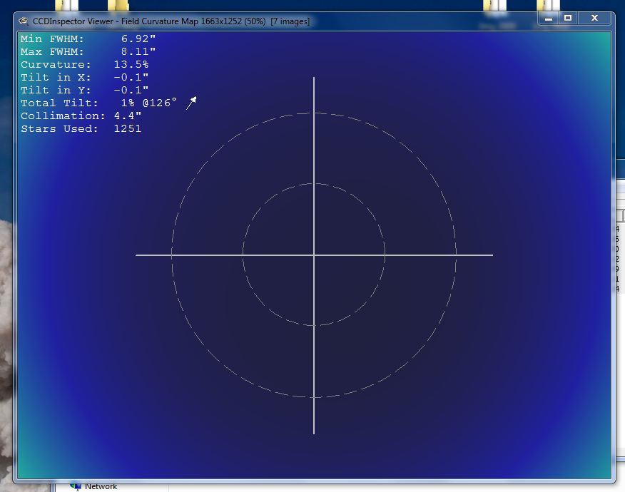 CollimR135s_260p.JPG.6d752a24492c63df5d4ba17c186e7890.JPG