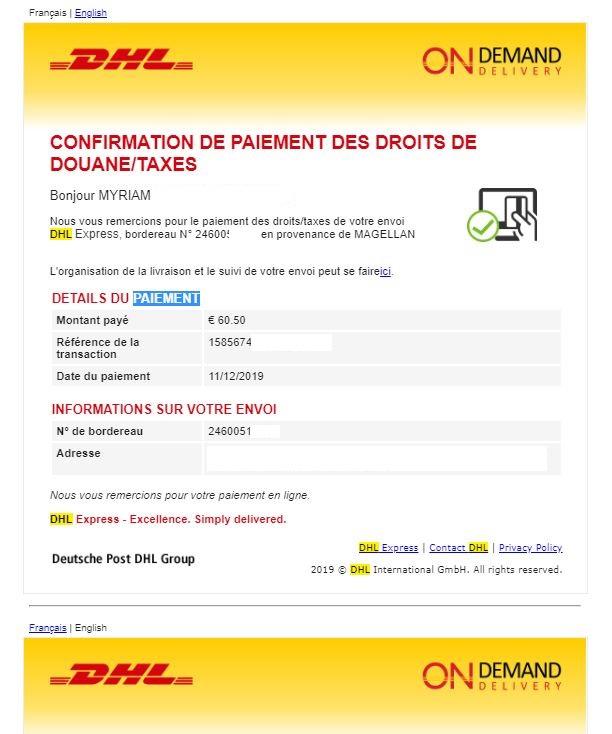 DHL.JPG.e3126ed6800a257138395486b9d3d278.JPG