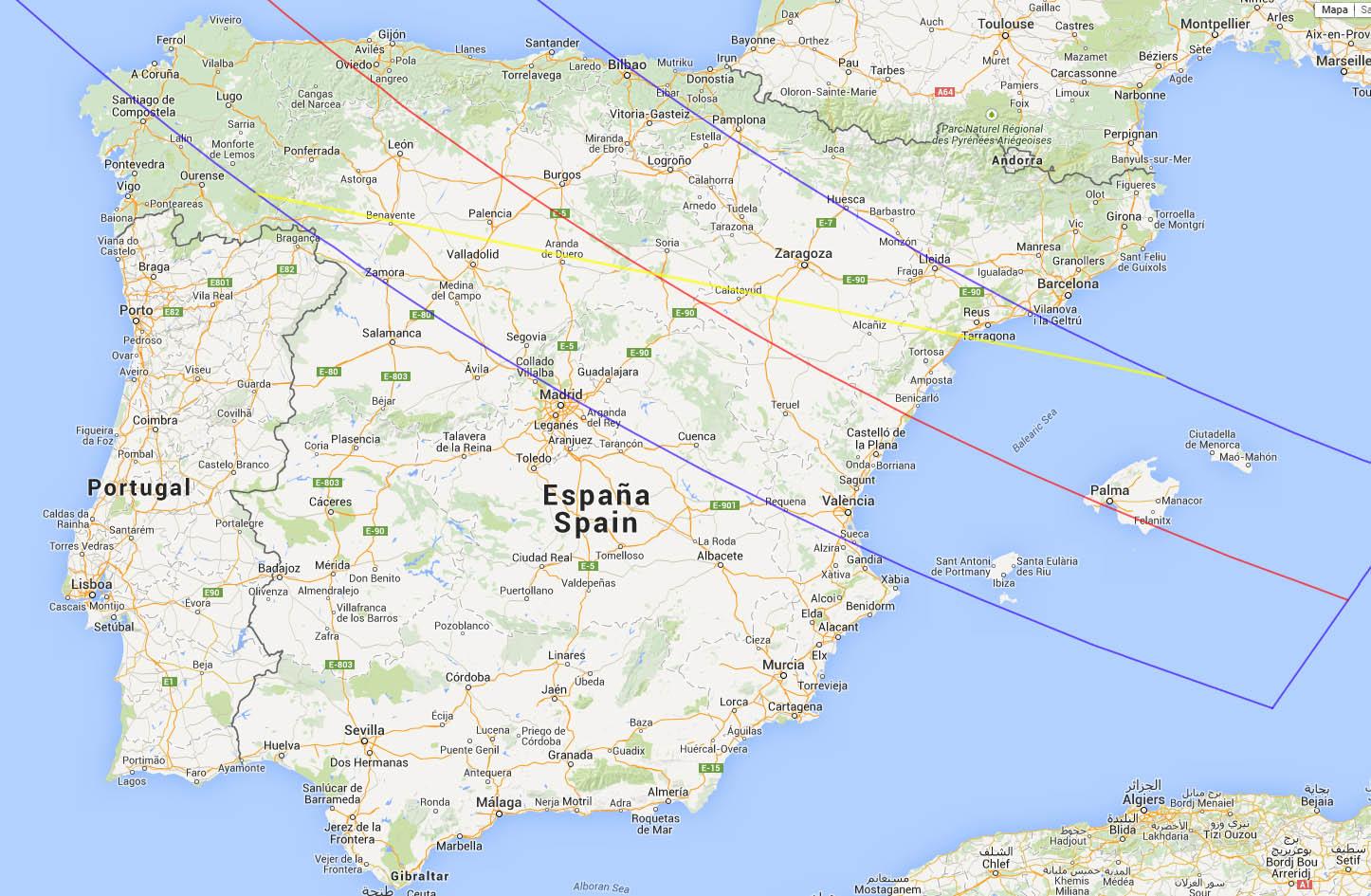Eclipse-12-agosto-2026.jpg.c7b36fdf8ad3455e77a35180b418dd84.jpg