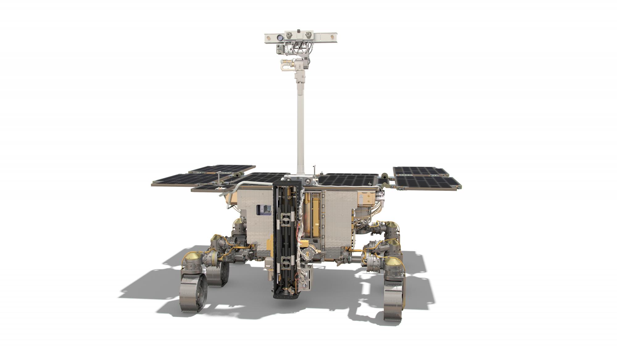 ExoMars2020_Rover_Drill_20170413_5_6k.thumb.jpg.496edfa0fe76ea43abc79dbea217d911.jpg