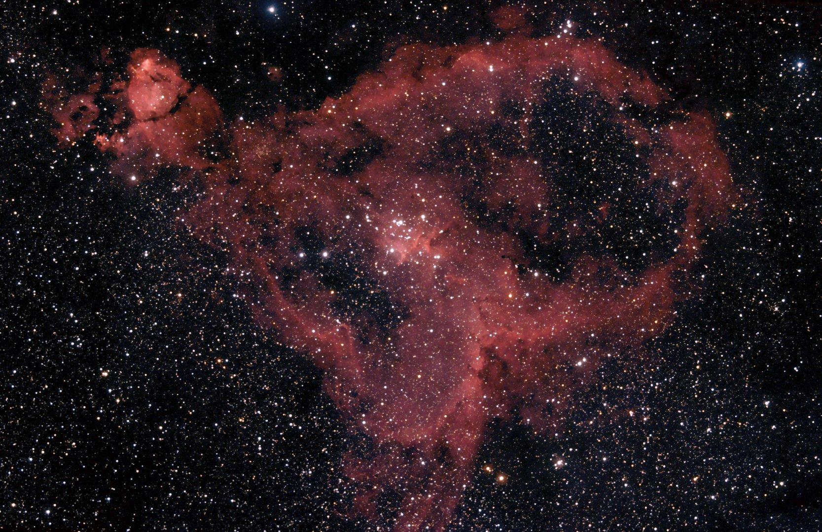 IC1805_2019_01_04.jpg.6377c17b04685eb7df5ffbfdeac77857.jpg