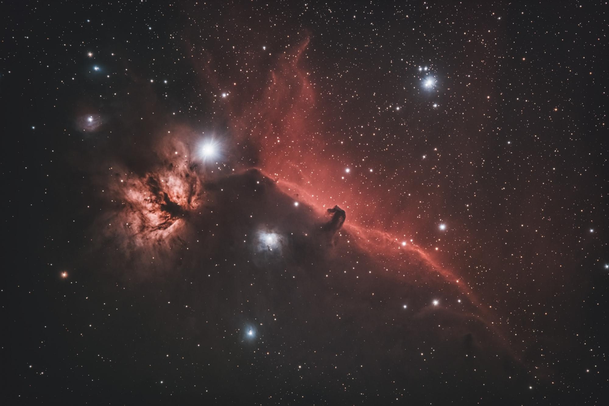 IC434-3840.jpg