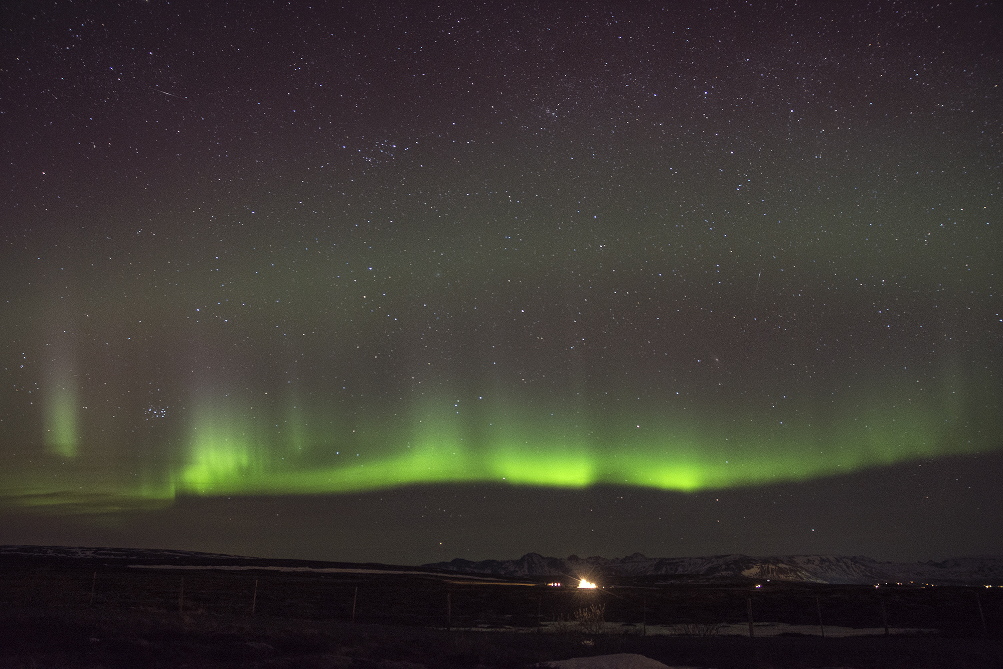 Islande2.jpg