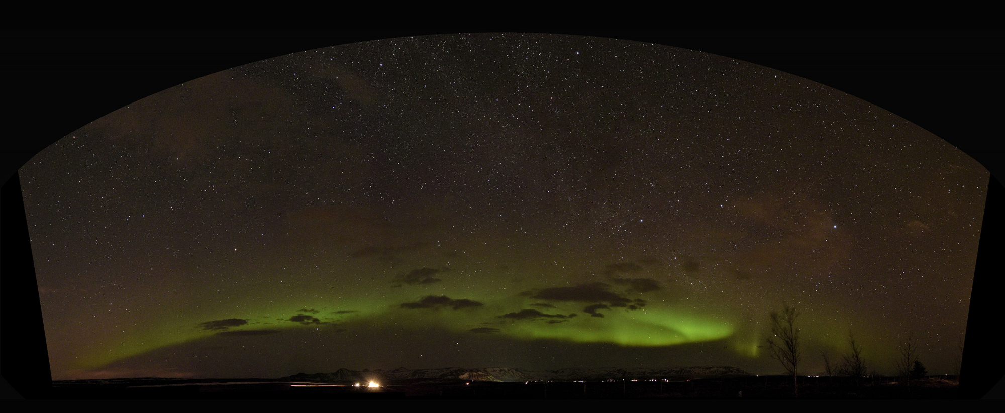 Islande23.jpg