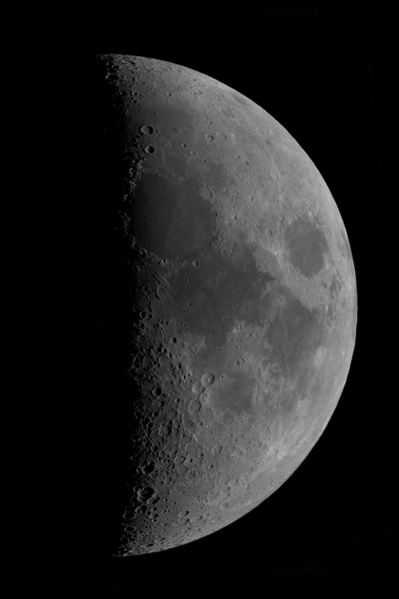 L_Lune_031219_100ed-ASI178-G_PPV2.thumb.jpg.59b3c478a1cfb6b1cd5378ae0eed26f7.jpg
