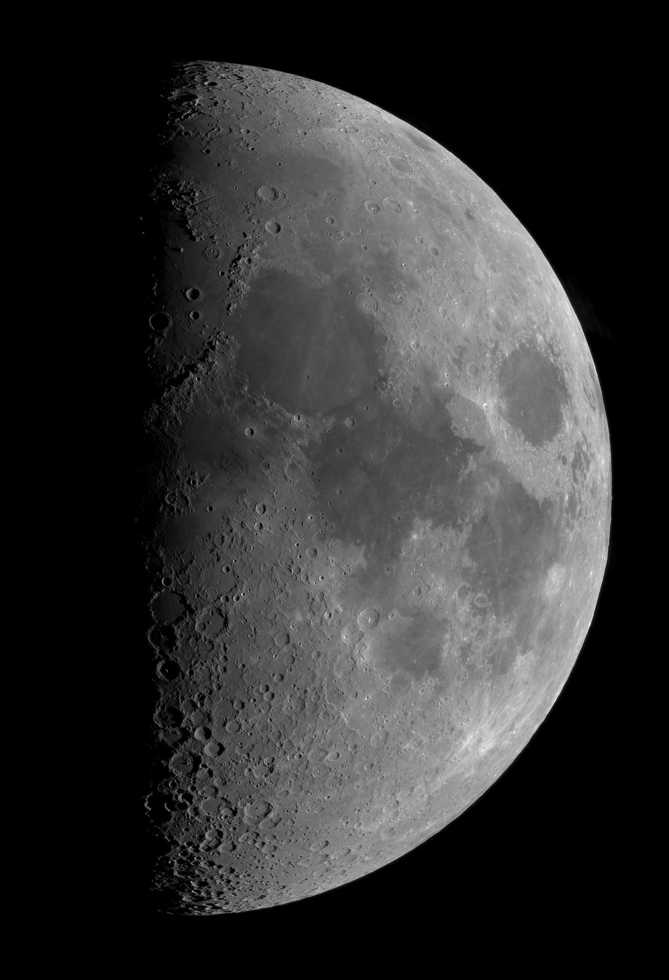 Lune-20191204_PQ_Mosa_fo-PSAS80.jpg