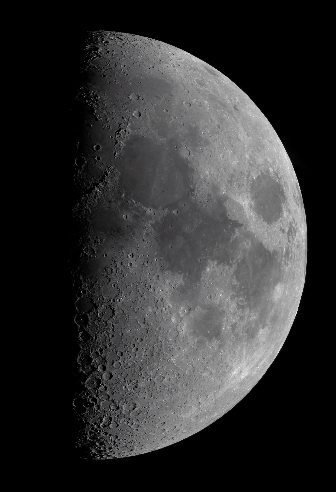 Lune-20191204_PQ_mosa_fo-PSAS.thumb.jpg.05d88a9b3e3519b1592ed76922b472cb.jpg
