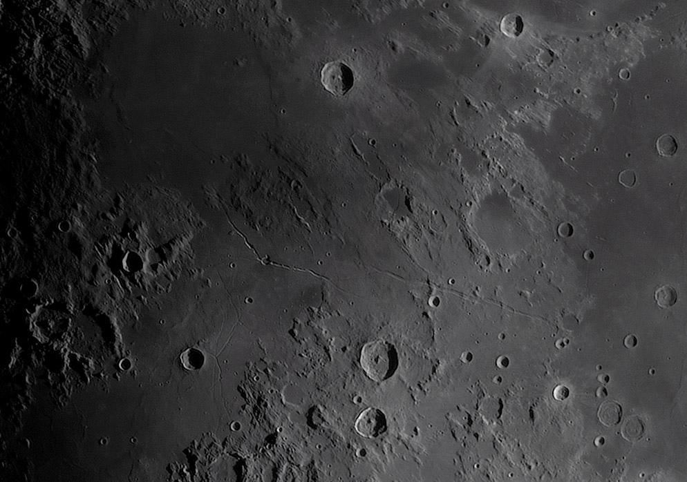 Lune-20191204_PQ_mosa_fo-PSASdet.jpg.66d60a2da1faf97277b2c4c3fc2d33e5.jpg