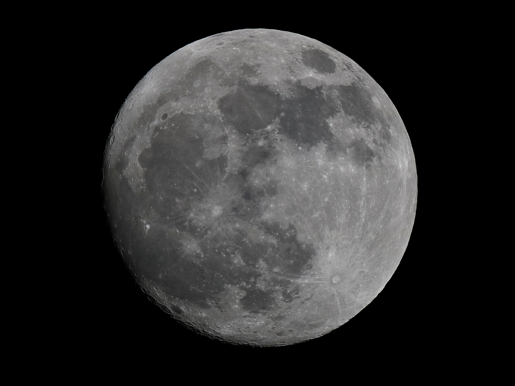 Lune5_(2).png