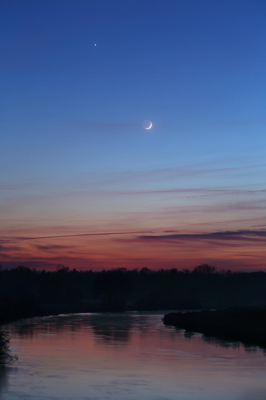 Lune_Venus_2019-12-28_038w.jpg