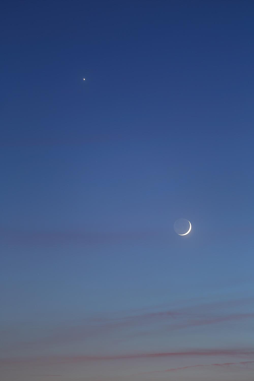 Lune_Venus_2019-12-28_041w.jpg