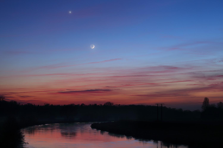 Lune_Venus_2019-12-28_053w.jpg