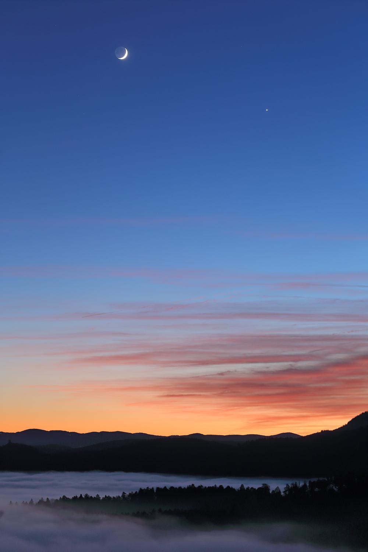 Lune_Venus_2019-12-29_053w.jpg