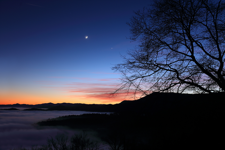 Lune_Venus_2019-12-29_058w.jpg