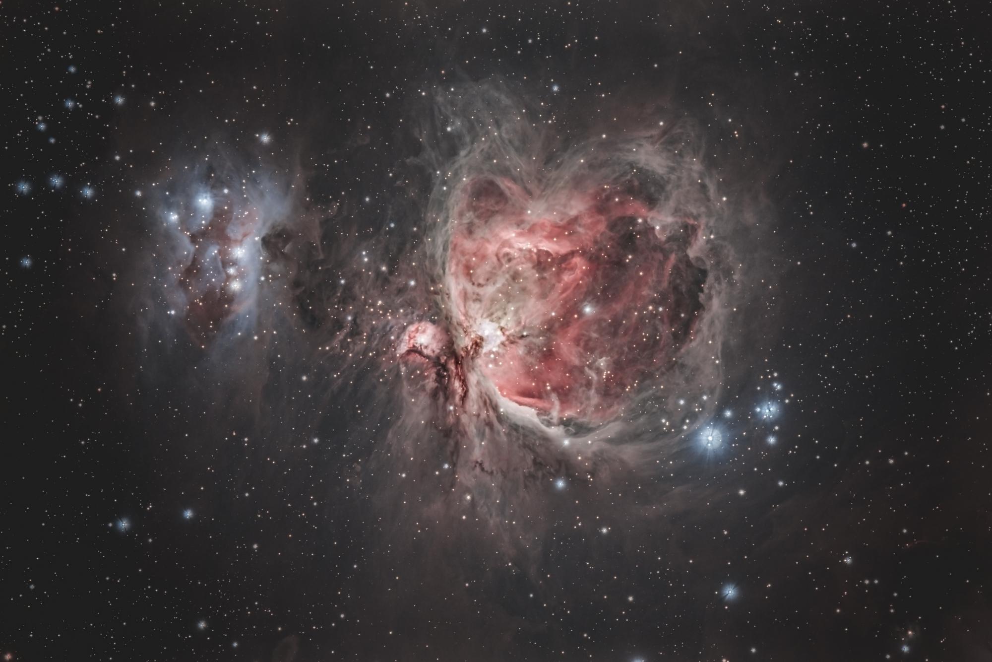M42-3840-.thumb.jpg.29b233c252bc34b30e92e8c408256100.jpg