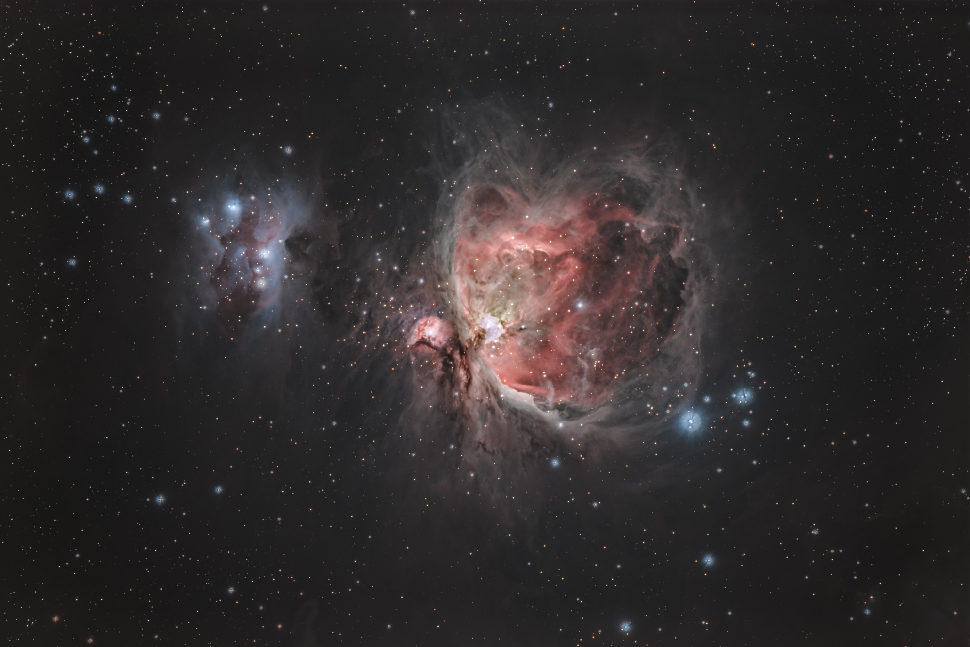 M42-3840.jpg