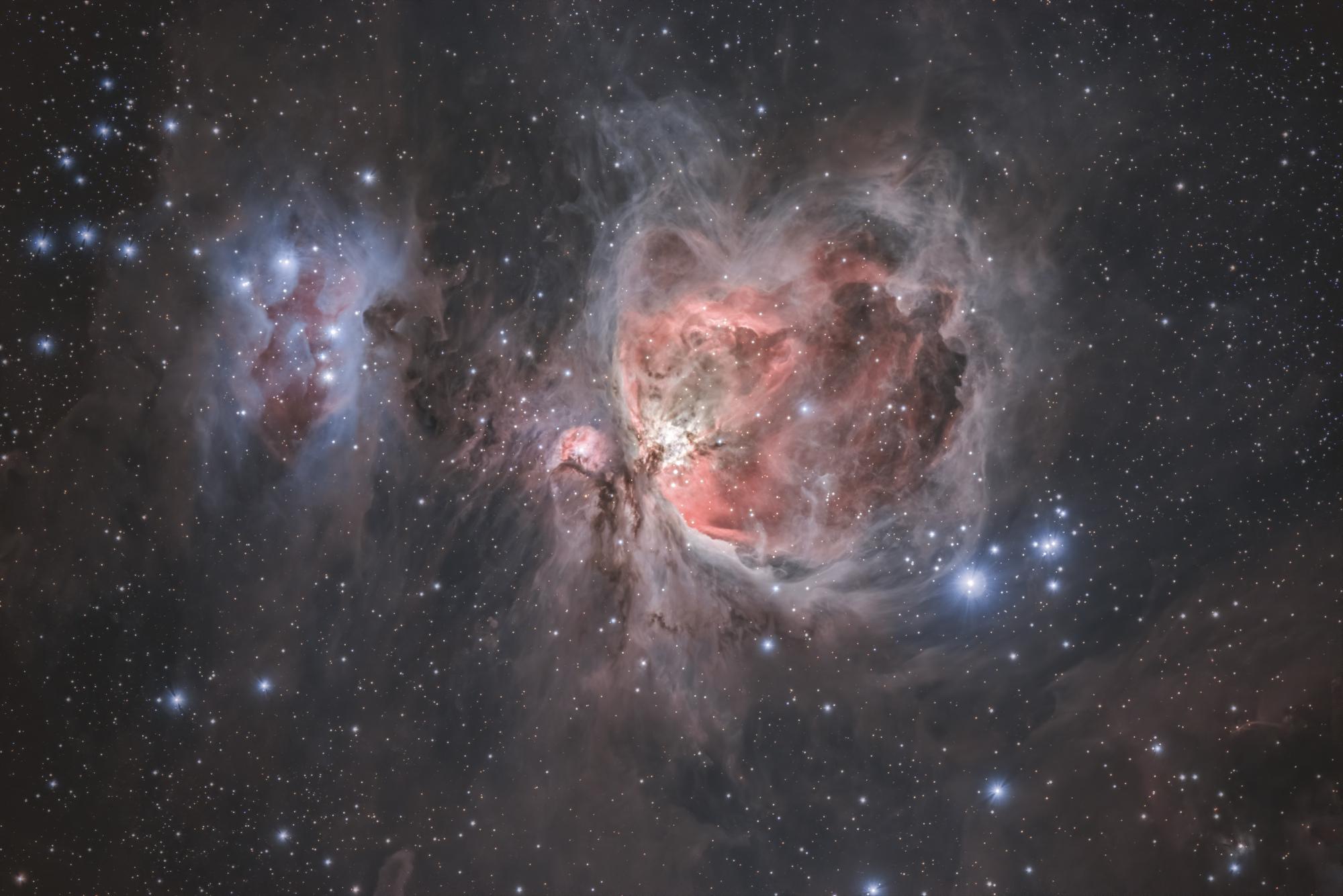 M42-denoise-3840.jpg
