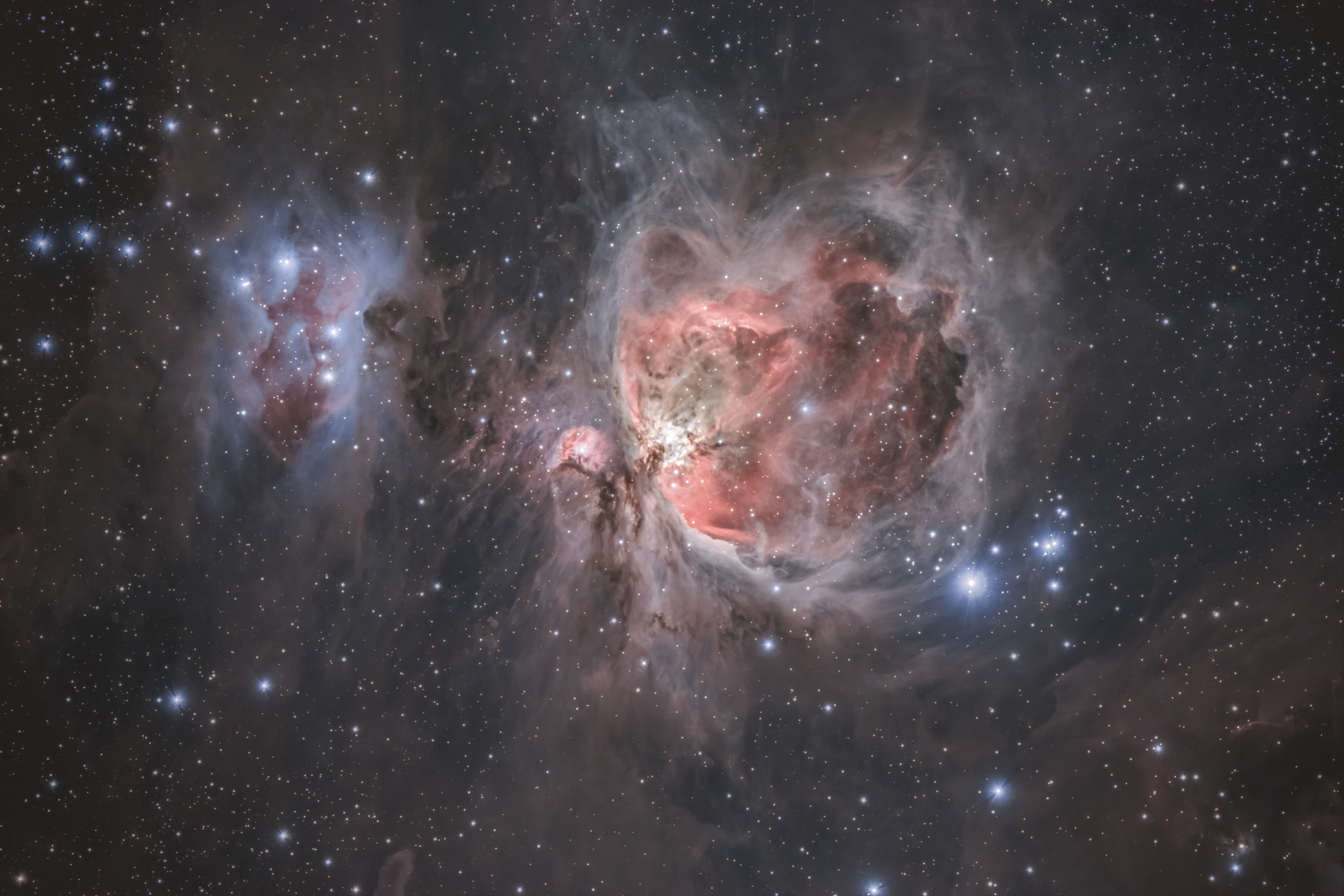 M42-denoise-3840.thumb.jpg.9e60ae5b7f5a86022e8f3750d1b42066.jpg