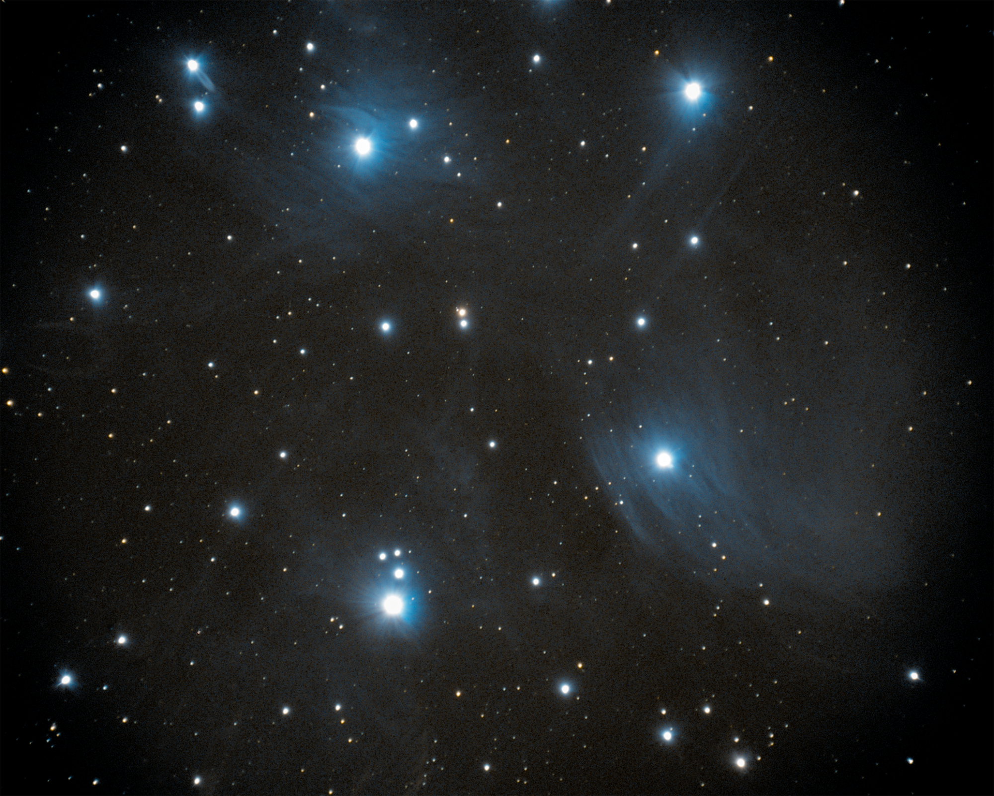 M45SiriL.thumb.png.84c82cf9cc7b12e247a1cce434c2cf00.png