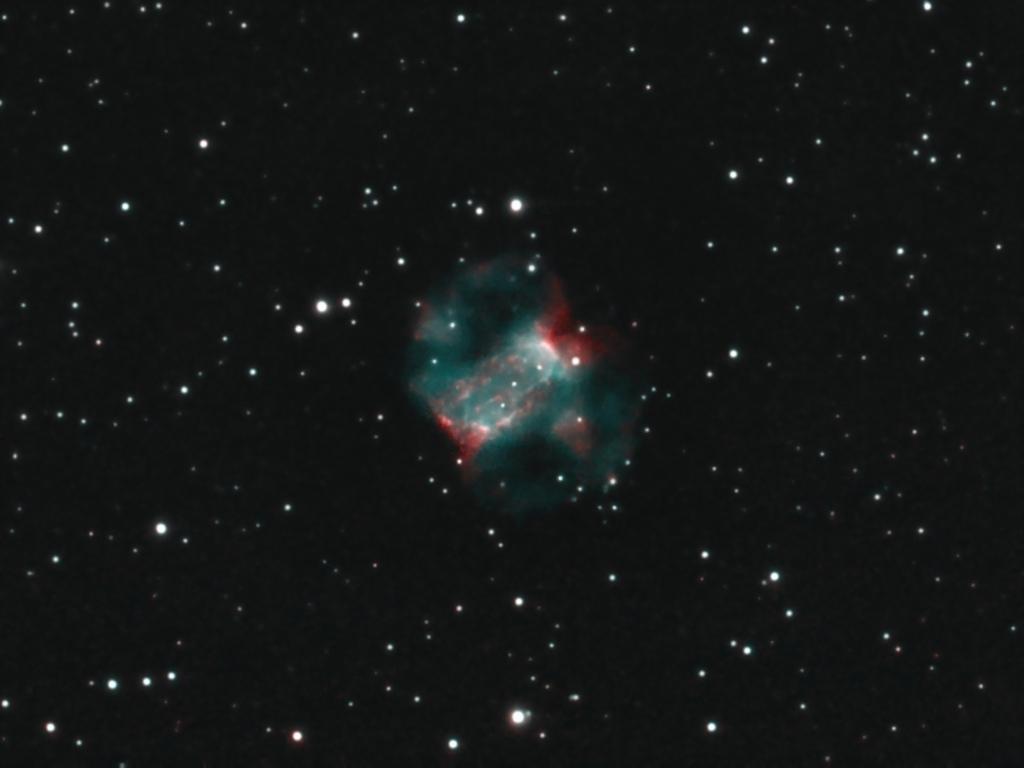 M76_2019-12-05.jpg.cfcca17ef2f3e65d5870d904f56d1761.jpg