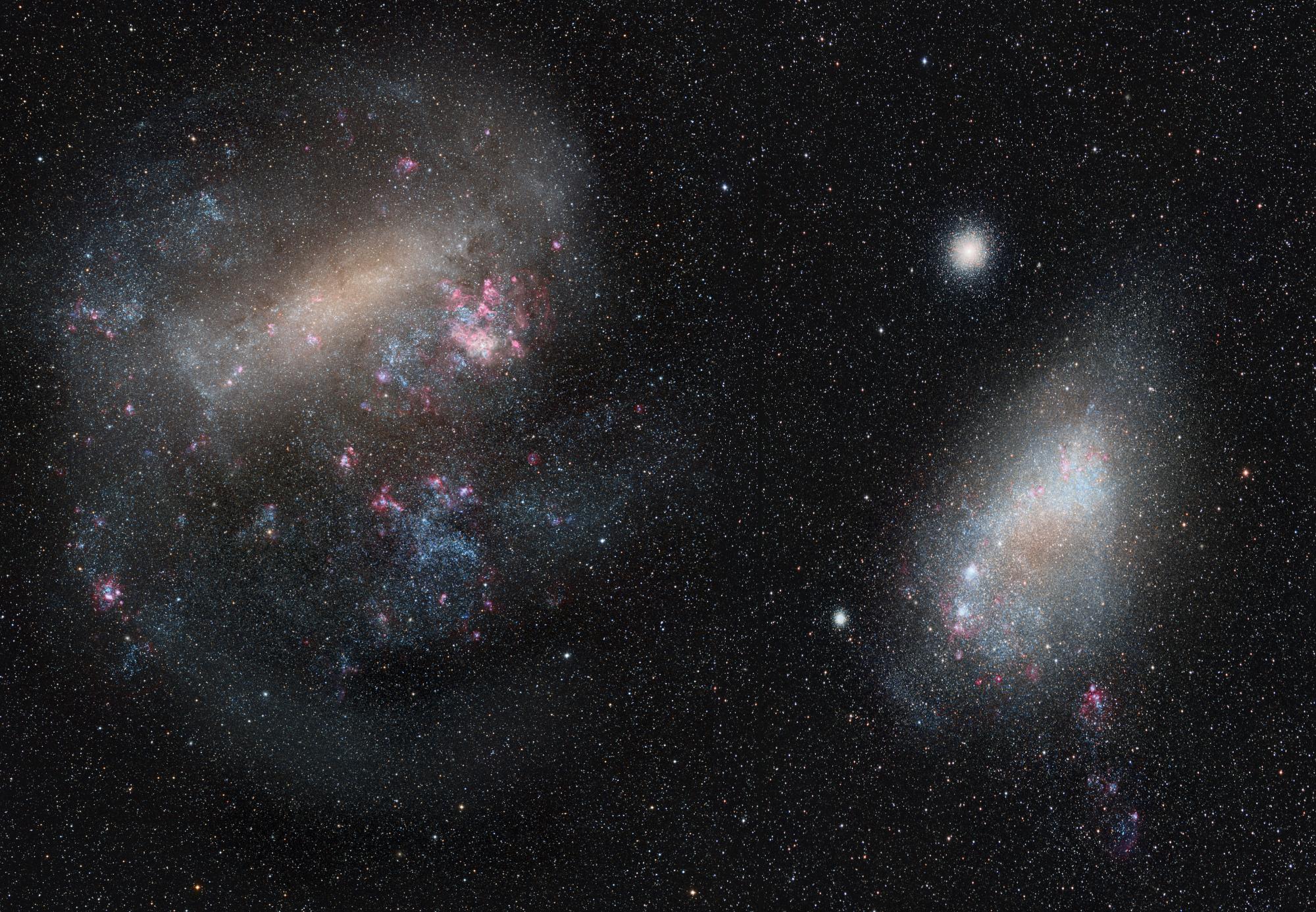 Magellans.jpg