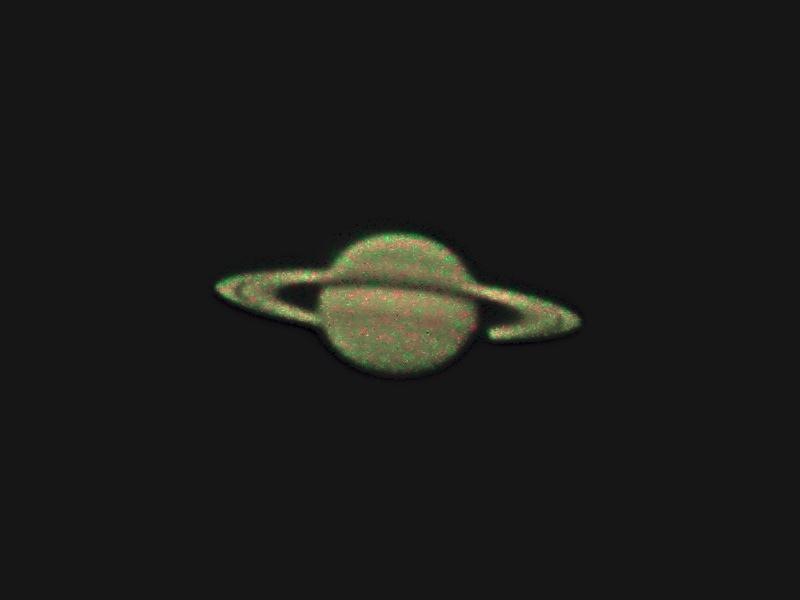 My-First-Telescope_html_m7de5509e_9.jpg.628f925b76033bb1542d1f2aaec6d6a0.jpg