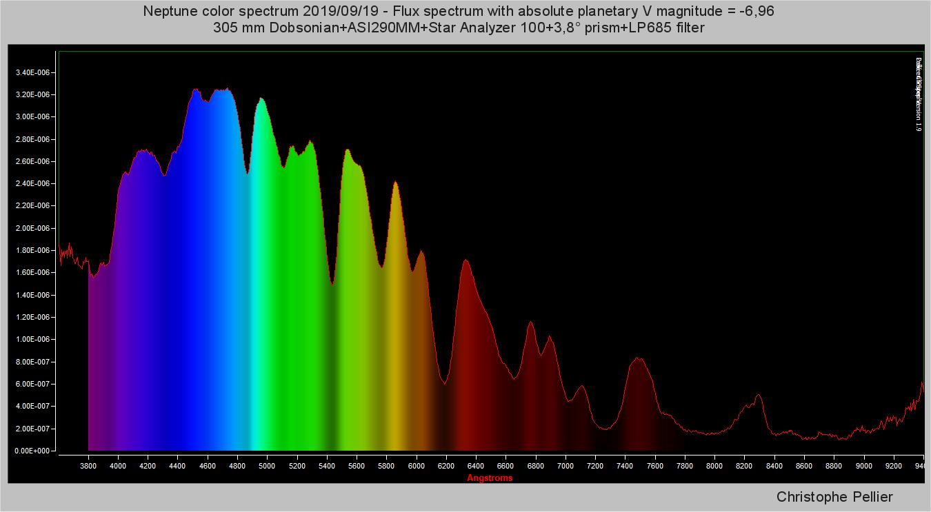 N2019-09-19_23-34_spectrum_cp.png