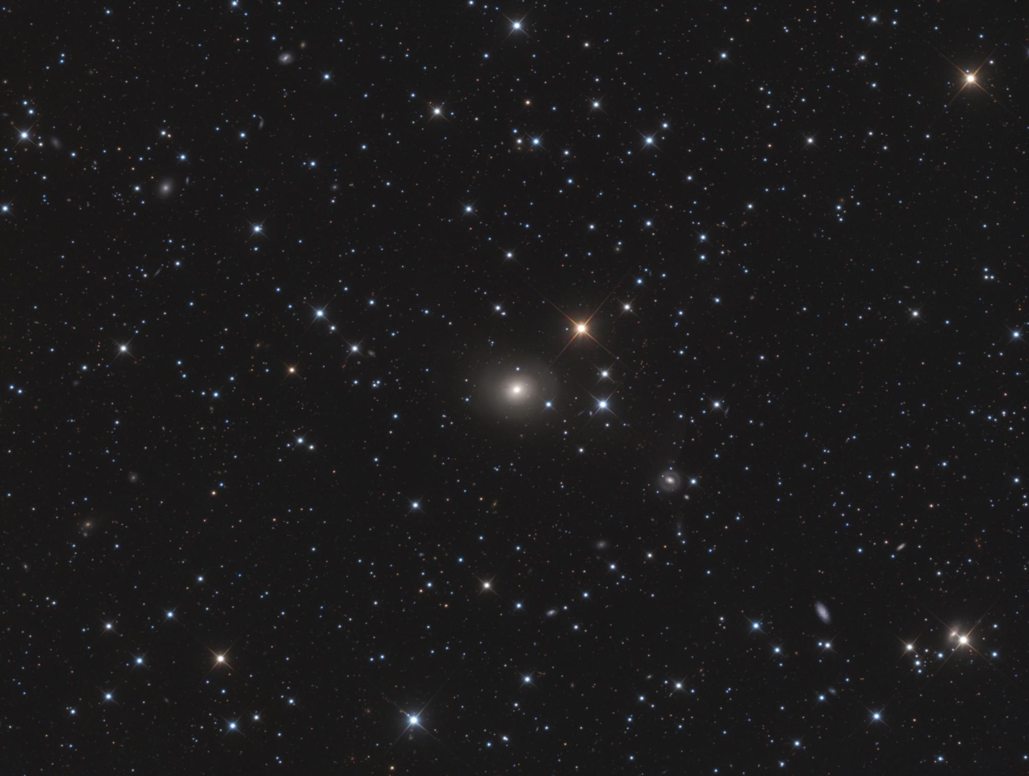 NGC6958-LRVB-V4.thumb.jpg.f195e6c6508b64d353c9b4711a8efa2f.jpg