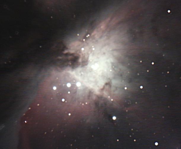 Orion-Pano.jpg.375c1b2bcdf2e44e6b3cd10d08cd4168.jpg