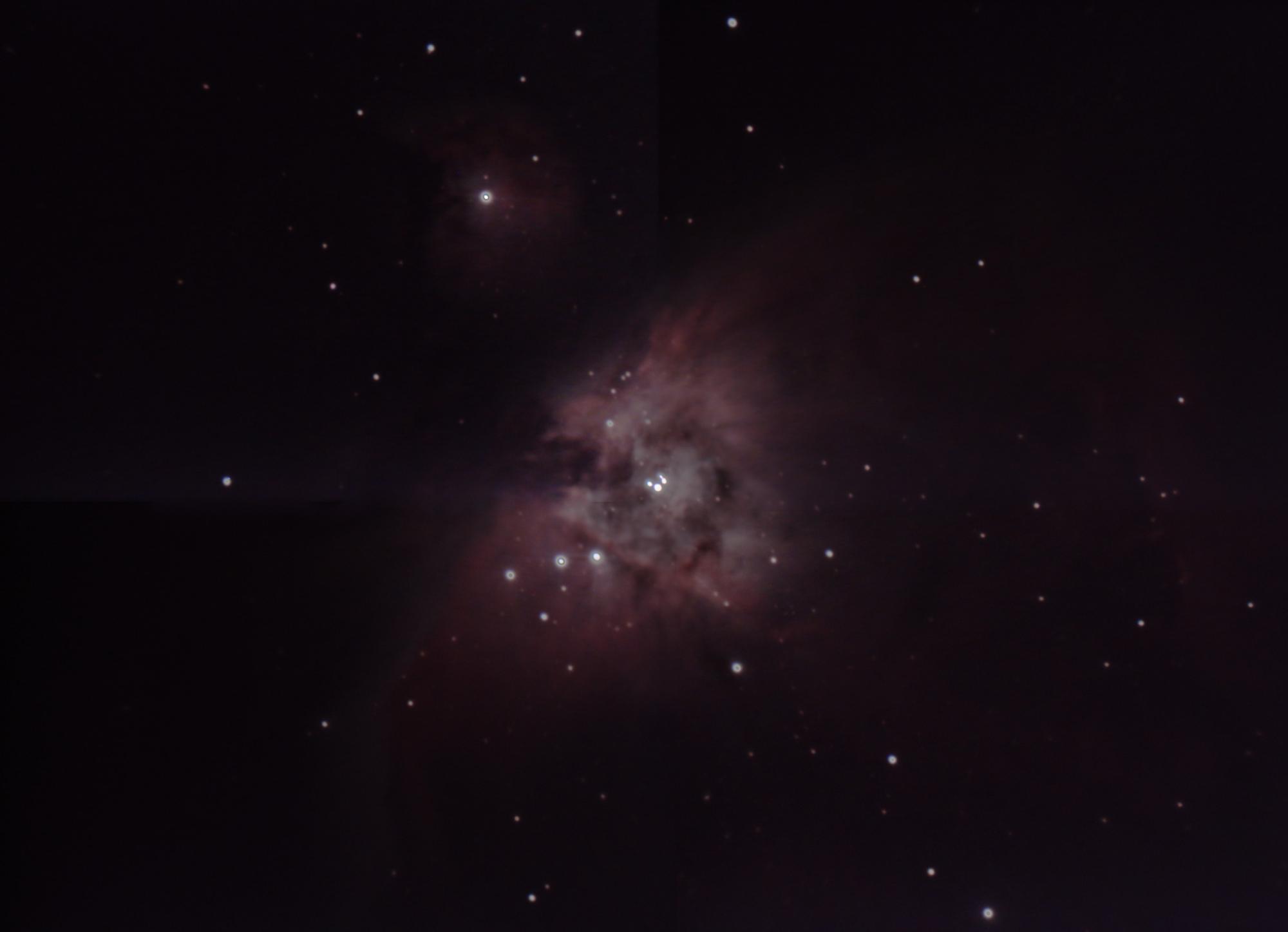 Orion02.thumb.jpg.0df2e56e776cc928efc11abe3c013cf1.jpg
